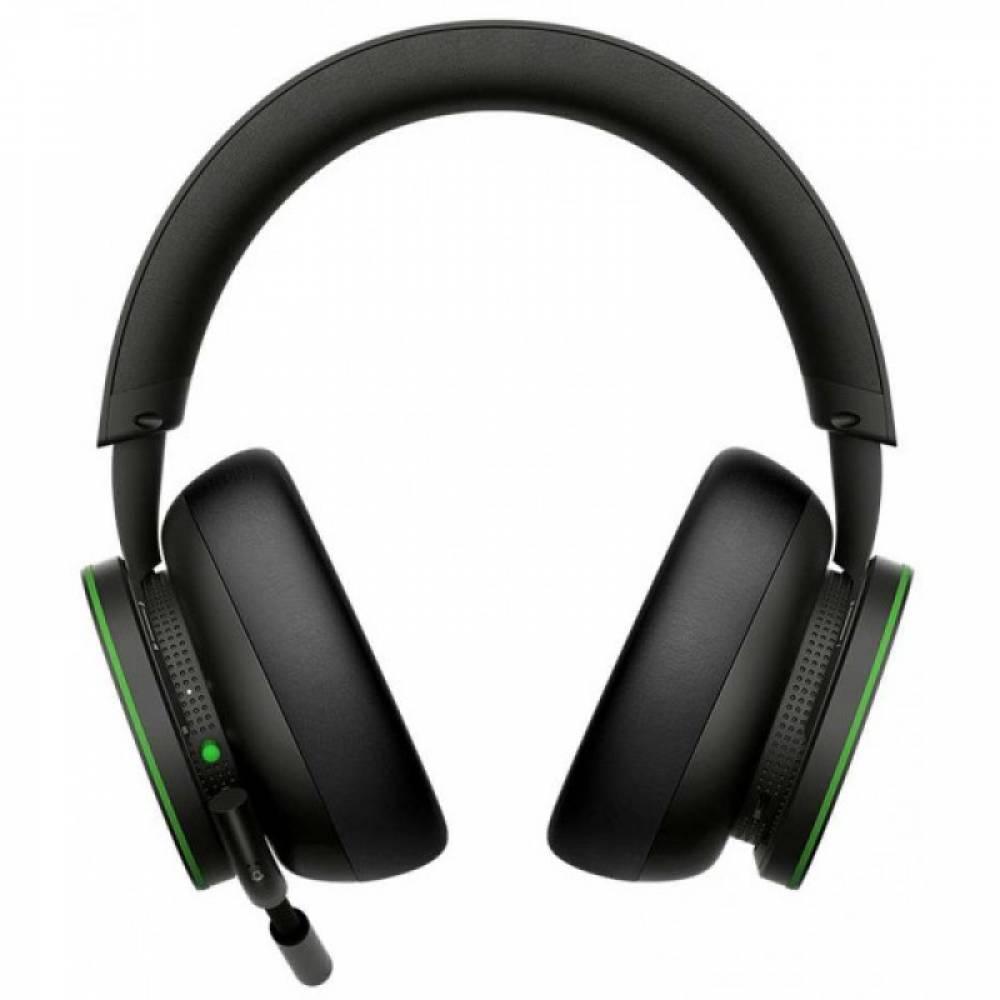 Бездротова гарнітура Xbox Wireless Headset для Xbox Series, Xbox One, ПК (Xbox Wireless Headset) фото 5