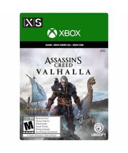 Assassin's Creed Valhalla (Assassin's Creed Вальгалла) (XBOX ONE/SERIES) (Цифровая версия) (Русская озвучка)