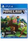 Minecraft (PS4/PS5) (Русские субтитры) (Minecraft (PS4/PS5) (RU)) фото 2