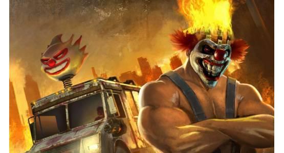 Sony запустила в разработку сериал по Twisted Metal — шоуранерами станут Ретт Риз и Пол Верник, сценаристы «Дэдпула» и «Zомбилэнда».