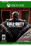 Call of Duty: Black Ops III - Zombies Chronicles Edition (XBOX ONE/SERIES) (Цифровая версия) (Русская озвучка) (Call of Duty: Black Ops III - Zombies (XBOX) (DIGITAL) (RU)) фото 2