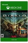 Diablo III: Eternal Collection (XBOX ONE/SERIES) (Цифрова версія) (Російська версія) (Diablo III: Eternal Collection (XBOX ONE/SERIES) (DIGITAL) (RU)) фото 2