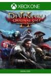 Divinity: Original Sin 2 - Definitive Edition (XBOX ONE/SERIES) (Цифрова версія) (Російська версія) (Divinity: Original Sin 2 (XBOX ONE/SERIES) (DIGITAL) (RU)) фото 2