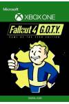 Fallout 4: Game of the Year Edition (XBOX ONE/SERIES) (Цифрова версія) (Російська версія) (Fallout 4: Game of the Year (XBOX ONE/SERIES) (DIGITAL) (RU)) фото 2