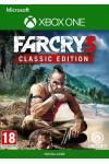 Far Cry 3 Classic Edition (XBOX ONE/SERIES) (Цифровая версия) (Русская озвучка) (Far Cry 3 Classic Edition (XBOX ONE/SERIES) (DIGITAL) (RU)) фото 2