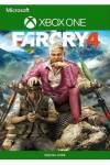 Far Cry 4 (XBOX ONE/SERIES) (Цифровая версия) (Русская озвучка) (Far Cry 4 (XBOX ONE/SERIES) (DIGITAL) (RU)) фото 2