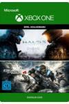 Gears of War 4 and Halo 5: Guardians Bundle (XBOX ONE/SERIES) (Цифровая версия) (Русская версия) (Gears of War 4 and Halo 5 (XBOX ONE/SERIES) (DIGITAL) (RU)) фото 2