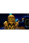The LEGO NINJAGO Movie Video Game (Лего Ніндзяго Фільм) (XBOX ONE/SERIES) (Цифрова версія) (Російські субтитри) (The LEGO NINJAGO Movie (XBOX ONE/SERIES) (DIGITAL) (RU)) фото 6