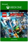 The LEGO NINJAGO Movie Video Game (Лего Ніндзяго Фільм) (XBOX ONE/SERIES) (Цифрова версія) (Російські субтитри) (The LEGO NINJAGO Movie (XBOX ONE/SERIES) (DIGITAL) (RU)) фото 2