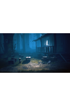 Little Nightmares II (Маленькие кошмары II) (XBOX ONE/SERIES) (Цифровая версия) (Русская версия) (Little Nightmares II (XBOX ONE/SERIES) (DIGITAL) (RU)) фото 6