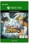 NARUTO SHIPPUDEN: Ultimate Ninja STORM 4 (XBOX ONE/SERIES) (Цифрова версія) (Російська версія) (NARUTO SHIPPUDEN: Ultimate 4 (XBOX ONE/SERIES) (DIGITAL) (RU)) фото 2