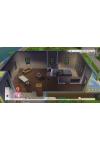 The Sims 4 (Симс 4) (XBOX ONE/SERIES) (Цифровая версия) (Русская версия) (The Sims 4 (XBOX ONE/SERIES) (DIGITAL) (RU)) фото 6