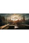 The Elder Scrolls V: Skyrim Special Edition (XBOX ONE/SERIES) (Цифрова версія) (Російська озвучка) (The Elder Scrolls V: Skyrim SE (XBOX ONE/SERIES) (DIGITAL) (RU)) фото 6