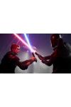STAR WARS Jedi: Fallen Order (Звездные войны Джедаи: Павший Орден) (Цифровая версия) (Русская озвучка) (STAR WARS Jedi: Fallen Order (XBOX ONE/SERIES) (DIGITAL) (RU)) фото 5