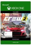 The Crew 2 Standard Edition (XBOX ONE/SERIES) (Цифровая версия) (Русская озвучка) (The Crew 2 Standard Edition (XBOX ONE/SERIES) (DIGITAL) (RU)) фото 2