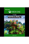 Minecraft (XBOX ONE/SERIES) (Цифровая версия) (Русские субтитры) (Minecraft (XBOX ONE/SERIES) (DIGITAL) (RU)) фото 2