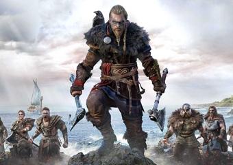 Ігри для Xbox Series