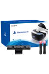 Playstation VR + Playstation Camera + PS Move (Playstation VR + Playstation Camera + PS Move) фото 2