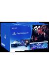 Playstation VR + Playstation Camera + Gran Turismo Sport + VR Worlds (Playstation VR + Playstation Camera + Gran Turismo Sport) фото 2