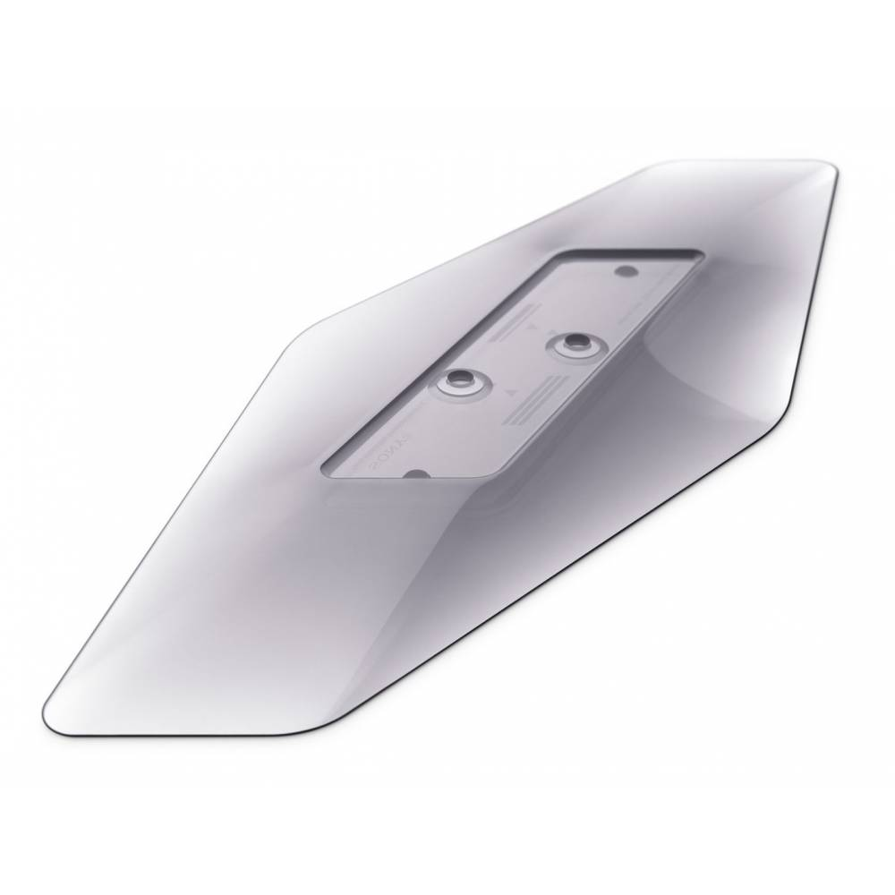 Вертикальная подставка Sony PlayStation Vertical Stand для PS4 Slim/Pro (Sony PlayStation Vertical Stand PS4 Slim/Pro) фото 2