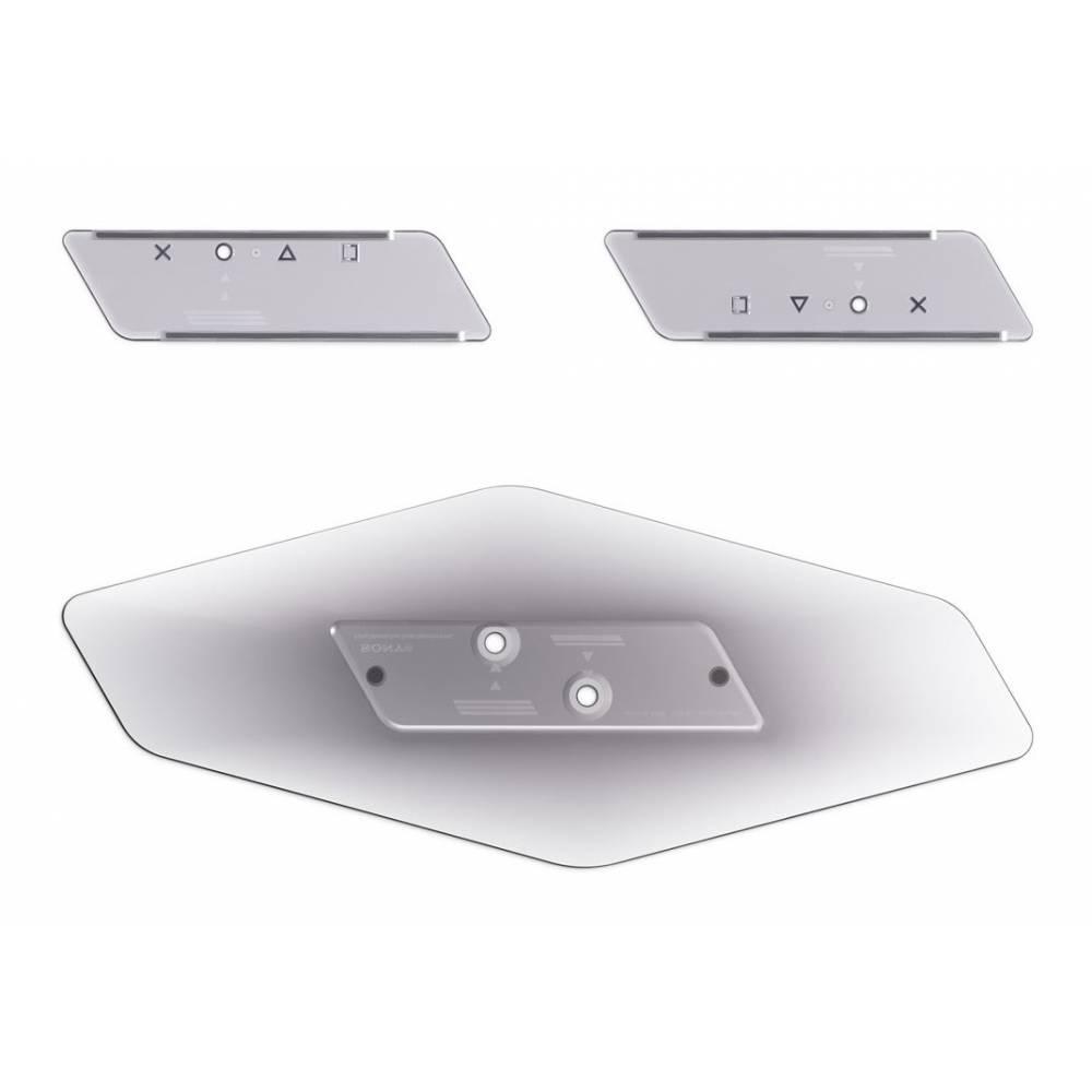 Вертикальная подставка Sony PlayStation Vertical Stand для PS4 Slim/Pro (Sony PlayStation Vertical Stand PS4 Slim/Pro) фото 3