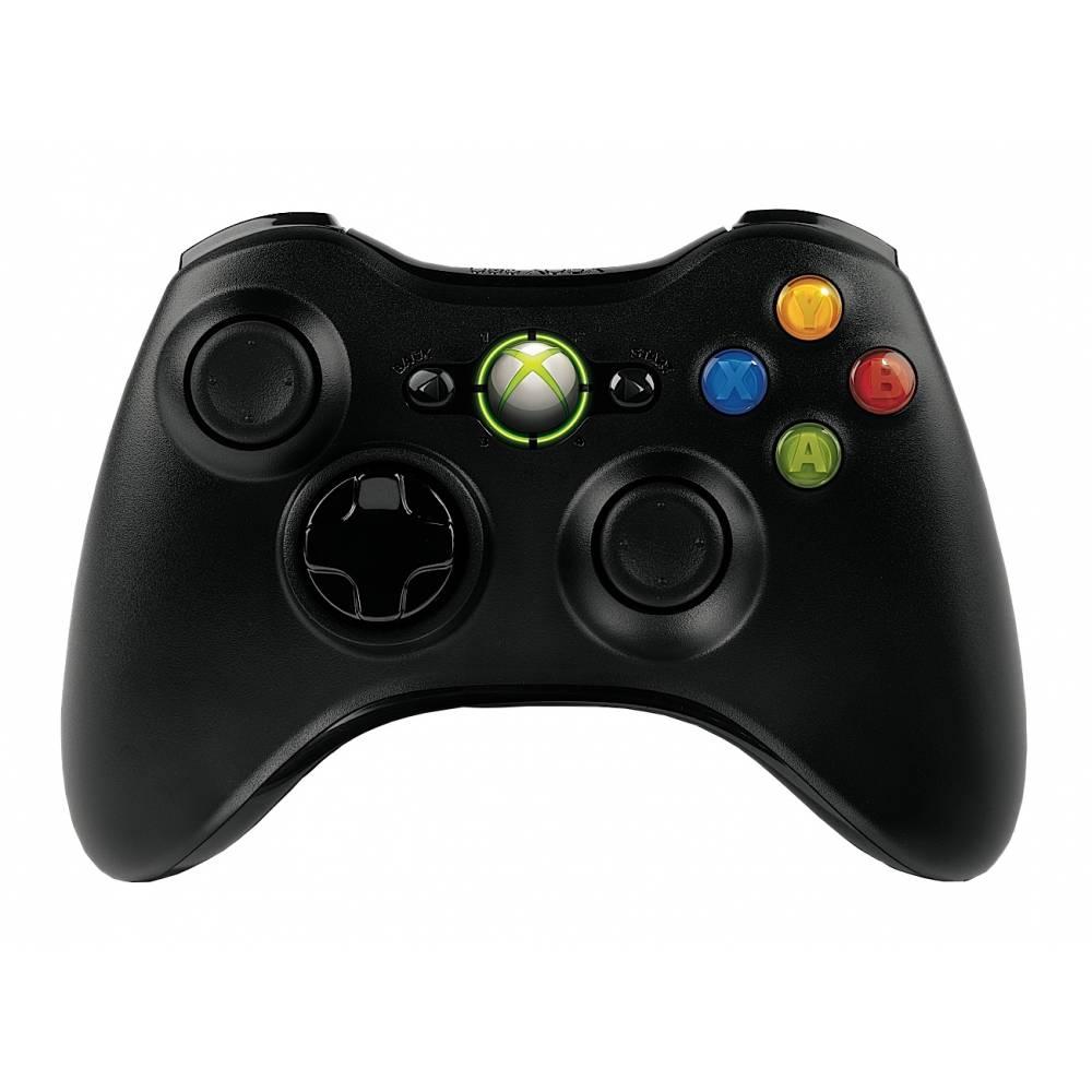 Microsoft Xbox 360 E 500 Гб (Freeboot) + 100 игр (Xbox 360 E) фото 5