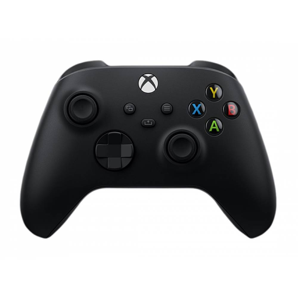 Microsoft Xbox Series X 1 Тб + Xbox Series Wireless Controller + 350 игр на 13 месяцев (Xbox Series X) фото 6