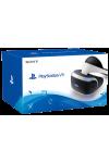 Playstation VR (Базовий комплект) (Playstation VR (Базовый комплект)) фото 2