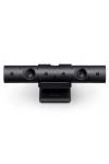 Playstation VR + Playstation Camera + Gran Turismo Sport + VR Worlds (Playstation VR + Playstation Camera + Gran Turismo Sport) фото 3
