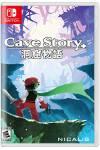 Cave Story+ (Nintendo Switch) (Английская версия) (Cave Story+ (Nintendo Switch) (EN)) фото 2