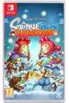 Scribblenauts: Showdown (Nintendo Switch) (Англійська версія) (Scribblenauts: Showdown (Nintendo Switch) (EN)) фото 2