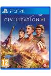 Sid Meier's Civilization VI (PS4/PS5) (Англійська версія) (Sid Meier's Civilization VI (PS4/PS5) (RU)) фото 2