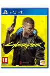 Cyberpunk 2077 (PS4/PS5) (Російська версія) (Cyberpunk 2077 (PS4/PS5) (RU)) фото 2