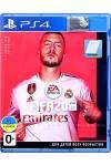 FIFA 20 (PS4) (Русская версия) (FIFA 20 (PS4) (RU)) фото 2