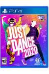 Just Dance 2020 (PS4) (Русская версия) (Just Dance 2020 (PS4) (RU)) фото 2