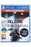 Killzone: Shadow Fall (Killzone: В плену сумрака) (PS4) (Русская версия) (Killzone: Shadow Fall (PS4) (RU)) фото 2