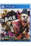Rage 2 (PS4) (Русская версия) (Rage 2 (PS4) (RU)) фото 2