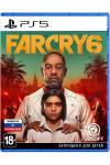 Far Cry 6 (PS5) (Російська озвучка) (Far Cry 6 (PS5) (RU)) фото 2