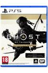 Ghost of Tsushima Director's Cut (PS5) (Російська озвучка) (Ghost of Tsushima Director's Cut (PS5) (RU)) фото 2