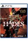Hades (PS5) (Русские субтитры) (Hades (PS5) (RU)) фото 2