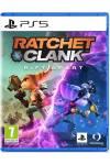 Ratchet & Clank: Rift Apart (PS5) (Російська озвучка) (Ratchet & Clank: Rift Apart (PS5) (RU)) фото 2