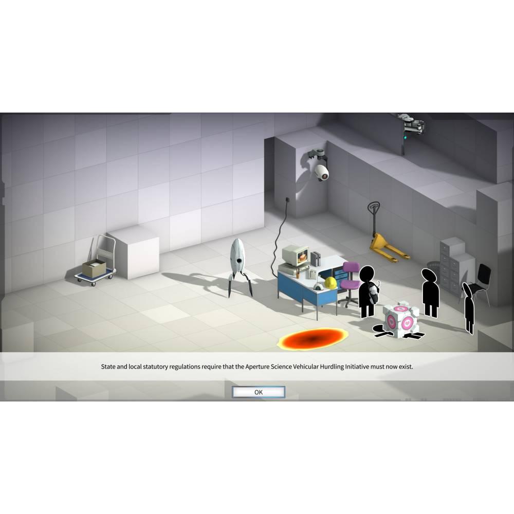 Bridge Constructor Compilation (PS4/PS5) (Русские субтитры) (Bridge Constructor Compilation (PS4/PS5) (RU)) фото 3