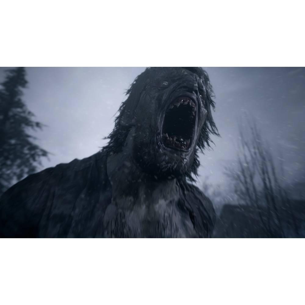 Resident Evil 8: Village (XBOX ONE/SERIES) (Цифровая версия) (Русская версия) (Resident Evil 8: Village (XBOX ONE/SERIES) (DIGITAL) (RU)) фото 6