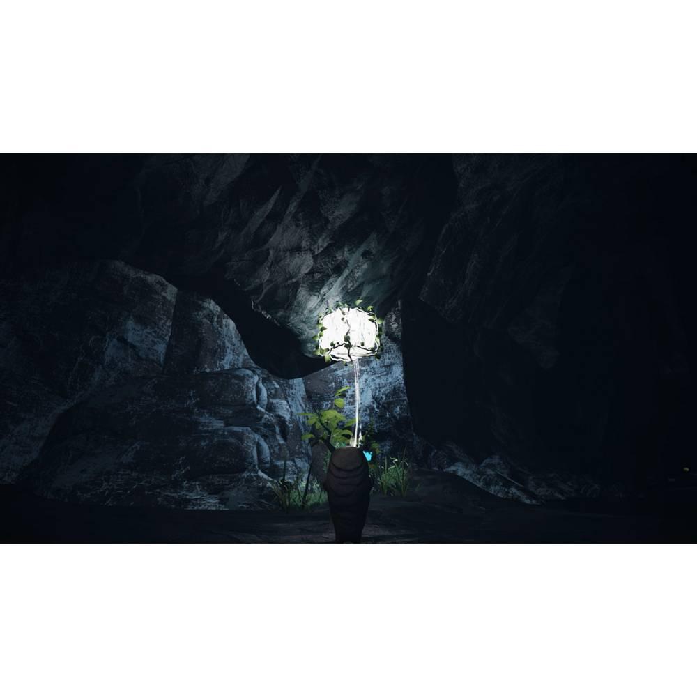 Skully (PS4/PS5) (Англійська версія) (Skully (PS4/PS5) (EN)) фото 5