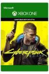Cyberpunk 2077 (XBOX ONE/SERIES) (Цифрова версія) (Російська озвучка) (Cyberpunk 2077 (XBOX ONE/SERIES) (DIGITAL) (RU)) фото 2