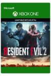 Resident Evil 2 Remake (XBOX ONE/SERIES) (Цифровая версия) (Русская версия) (Resident Evil 2 Remake (XBOX ONE/SERIES) (DIGITAL) (RU)) фото 2
