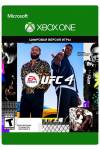 UFC4 (XBOX ONE/SERIES) (Цифрова версія) (Російські субтитри) (UFC4 (XBOX ONE/SERIES) (DIGITAL) (RU)) фото 2
