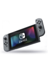 Nintendo Switch (Gray) (Nintendo Switch (Gray)) фото 3