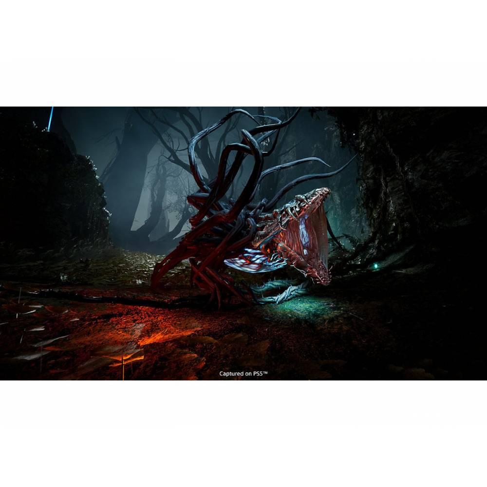 Returnal PS5 (Російська озвучка) (Returnal PS5 (UA)) фото 7